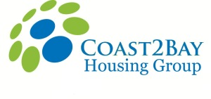 Coast2Bay Logo